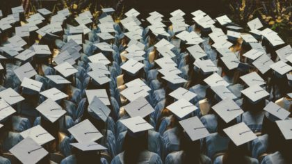 How To Make The Most Of Your University Education