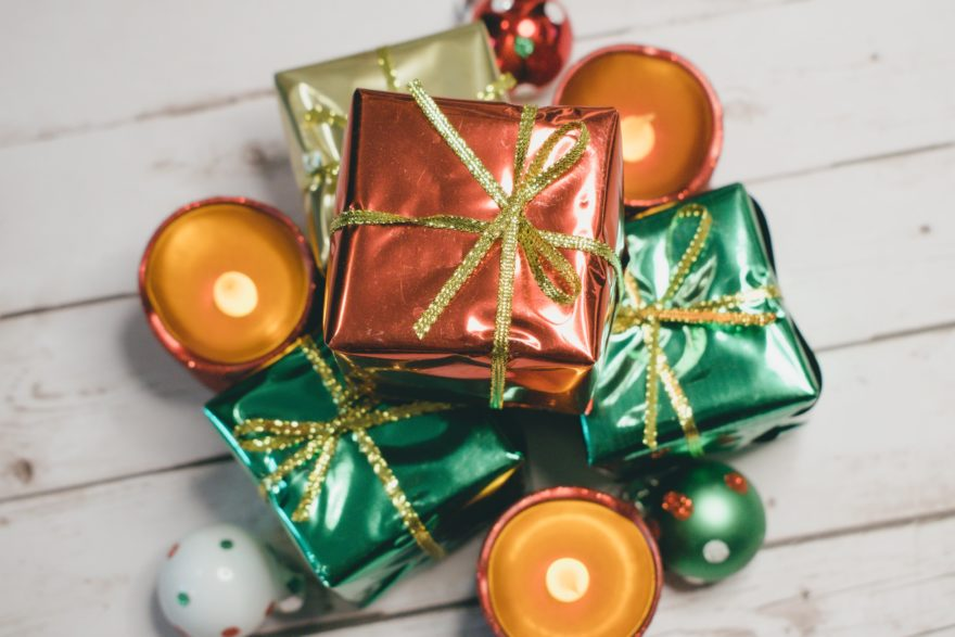 The 2020 Productivityist Holiday Gift Guide